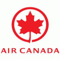 加拿大航空公司机票大特价