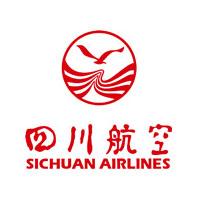 四川航空公司